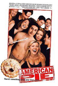 ดูหนัง American Pie 1 (1999) แอ้มสาวให้ได้ก่อนปลายเทอม