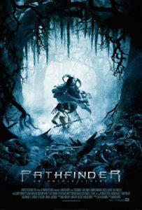 ดูหนัง Pathfinder (2007) ศึกนักรบผ่าแผ่นดิน