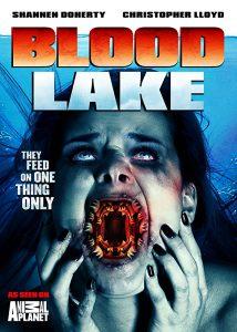 ดูหนัง Blood Lake (2014) พันธุ์ประหลาดดูดเลือด