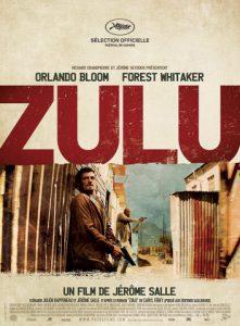 ดูหนัง Zulu (2013) ซูลู คู่หูล้างบางนรก