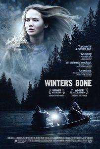 ดูหนัง Winter's Bone (2010) เธอผู้ไม่แพ้