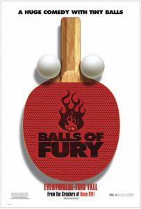 ดูหนัง Balls of Fury (2007) ศึกปิงปอง … ดึ๋งดั๋งสนั่นโลก