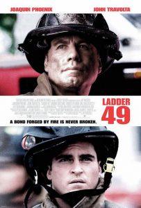ดูหนัง Ladder 49 (2004) หน่วยระห่ำสู้ไฟนรก