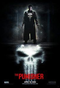 ดูหนัง The Punisher 1 (2004) เพชฌฆาตมหากาฬ