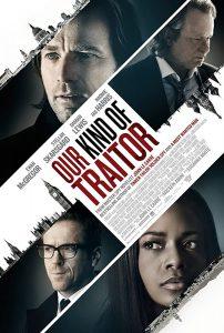 ดูหนัง Our Kind of Traitor (2016) แผนซ้อนอาชญากรเหนือโลก