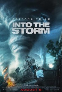 ดูหนัง Into the Storm (2014) โคตรพายุมหาวิบัติกินเมือง