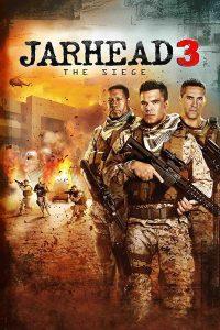 ดูหนัง Jarhead 3 The Siege (2016) พลระห่ำสงครามนรก