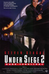 ดูหนัง Under Siege 2 Dark Territory (1995) ยุทธการยึดด่วนนรก