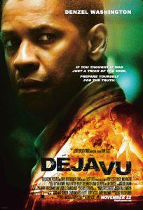 ดูหนัง Deja Vu (2006) ภารกิจเดือด ล่าทะลุเวลา