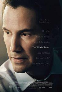 ดูหนัง The Whole Truth (2016) [ซับไทย]