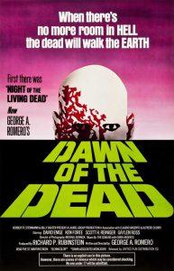 ดูหนัง Dawn Of The Dead (1978) รุ่งอรุณแห่งความตาย