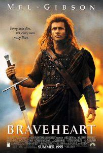 ดูหนัง Braveheart (1995) เบรฟฮาร์ท วีรบุรุษหัวใจมหากาฬ