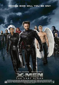 ดูหนัง X-Men The Last Stand (2006) รวมพลังประจัญบาน