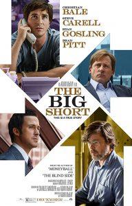 ดูหนัง The Big Short (2015) เกมฉวยโอกาสรวย
