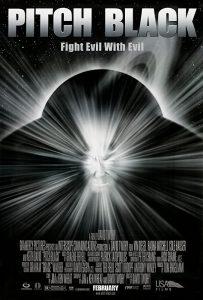 ดูหนัง Riddick 1 Pitch Black (2000) ฝูงค้างคาวสยองจักรวาล