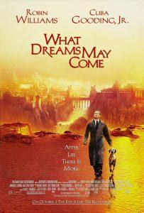 ดูหนัง What Dreams May Come (1998) พลังรักข้ามขอบฟ้า ตามรักถึงสวรรค์