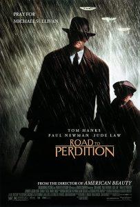 ดูหนัง Road to Perdition (2002) ดับแค้นจอมคนเพชฌฆาต