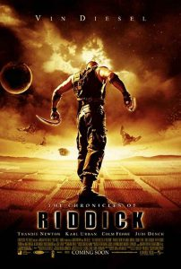 ดูหนัง The Chronicles of Riddick 2 (2004)