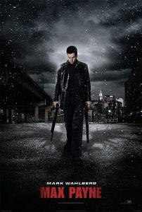 ดูหนัง Max Payne (2008) ฅนมหากาฬถอนรากทรชน