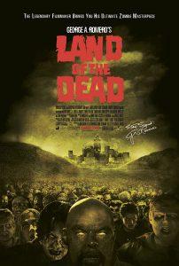 ดูหนัง Land of the Dead (2005) ดินแดนแห่งความตาย