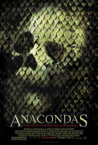 ดูหนัง Anacondas 2 The Hunt for the Blood Orchid (2004) ล่าอมตะขุมทรัพย์นรก