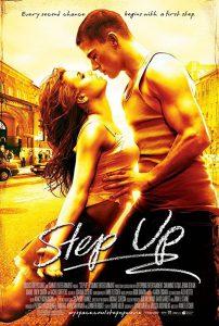 ดูหนัง Step Up 1 (2006) สเต็ปโดนใจ หัวใจโดนเธอ