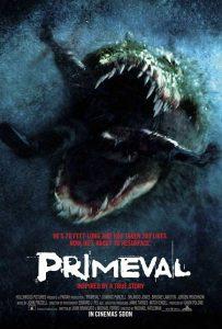 ดูหนัง Primeval (2007) โคตรเคี่ยมสะพรึงโลก
