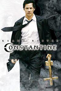 ดูหนัง Constantine (2005) คนพิฆาตผี