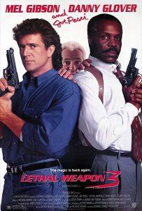 ดูหนัง Lethal Weapon 3 (1992) คนมหากาฬ 3