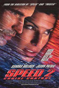 ดูหนัง Speed 2 Cruise Control (1997) เร็วกว่านรก