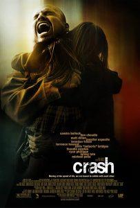 ดูหนัง Crash (2004) คนผวา