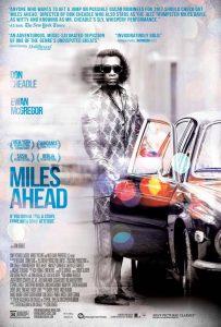 ดูหนัง Miles Ahead (2015)