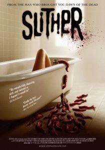 ดูหนัง Slither (2006) เลื้อย…ดุ