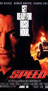 ดูหนัง Speed 1 (1994) เร็วกว่านรก