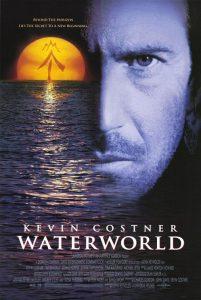 ดูหนัง Waterworld (1995) ผ่าโลกมหาสมุทร