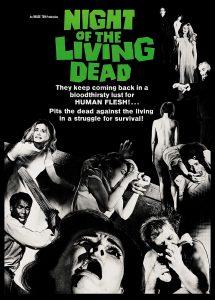 ดูหนัง Night of the Living Dead (1968)