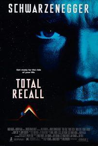 ดูหนัง Total Recall (1990) คนทะลุโลก
