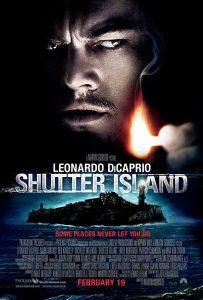 ดูหนัง Shutter Island (2010) เกาะนรกซ่อนทมิฬ