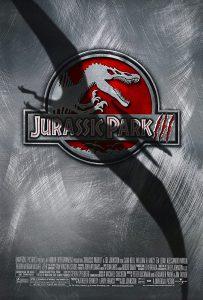 ดูหนัง Jurassic Park 3 (2001) จูราสสิค พาร์ค 3