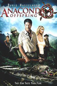 ดูหนัง Anaconda 3 Offspring (2008) แพร่พันธุ์เลื้อยสยองโลก