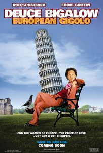 ดูหนัง Deuce Bigalow 2 European Gigolo (2005) ไม่หล่อแต่เร้าใจ 2