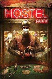 ดูหนัง Hostel 3 (2011) นรกรอชำแหละ