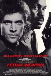 ดูหนัง Lethal Weapon 1 (1987) คนมหากาฬ