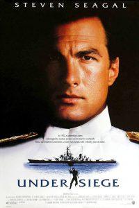 ดูหนัง Under Siege (1992) ยุทธการยึดเรือนรก
