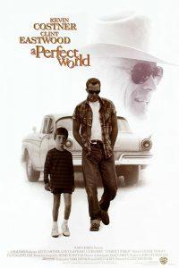 ดูหนัง A Perfect World (1993) คนจริงโลกทรนง