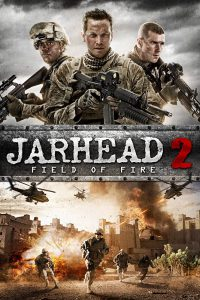 ดูหนัง Jarhead 2 Field of Fire (2014) พลระห่ำ สงครามนรก