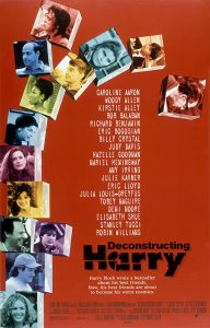 ดูหนัง Deconstructing Harry (1997)