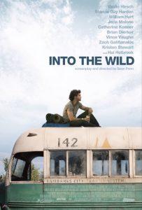 ดูหนัง Into the Wild (2007) เข้าป่าหาชีวิต