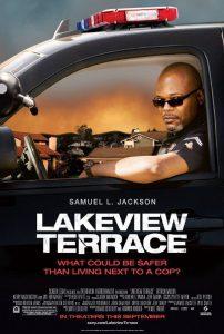 ดูหนัง Lakeview Terrace (2008) แอบจ้องภัยอำมหิต