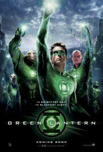 ดูหนัง Green Lantern (2011) กรีน แลนเทิร์น